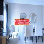3 bedroom apartment of 170 m² in Alicante