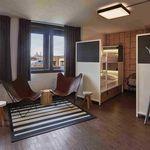 Chambre de 20 m² à Paris