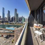 2 bedroom apartment of 90 m² in Melbourne