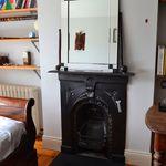 5 bedroom apartment in Dublin 6