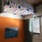Kamer van 12 m² in Amsterdam