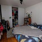 1 chambre appartement de 28 m² à RUE SAINT JEAN