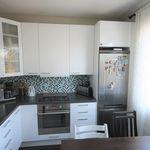 2 huoneen asunto 56 m² kaupungissa Espoo