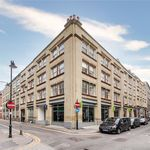 2 bedroom apartment of 63 m² in London