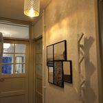 Kamer van 13 m² in Rotterdam