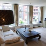 2 bedroom apartment of 74 m² in Amsterdam