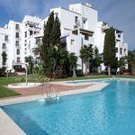 3 dormitorio apartamento de 135 m² en Costa del Sol