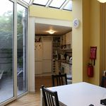 Chambre de 12 m² à Anderlecht