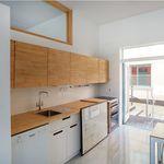 1 bedroom apartment of 54 m² in Dublin