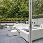 Appartement (143 m²) met 3 slaapkamers in Amsterdam