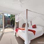 3 bedroom house in Brighton East