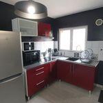 1 chambre appartement étudiant de 20 m² à Valenciennes