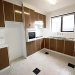 2 bedroom apartment in Carlton North