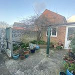 2 bedroom house in PORTSMOUTH