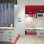 2 dormitorio apartamento de 60 m² en Barcelona
