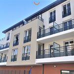 1 chambre appartement de 36 m² à CORBEIL ESSONNES