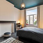 Chambre de 17 m² à Brussels