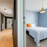 2 bedroom apartment of 100 m² in Brussels