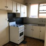 2 bedroom apartment in Berala