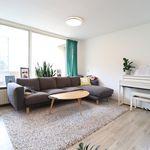 Appartement (51 m²) met 1 slaapkamer in Amsterdam