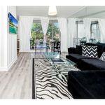 1 bedroom apartment in Waverley