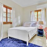 4 bedroom apartment in Hamilton