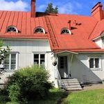 2 huoneen talo 68 m² kaupungissa Vihti