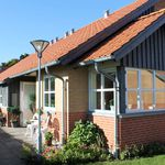3 bedroom house of 84 m² in Pandrup