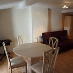 1 chambre appartement de 25 m² à Montbrison