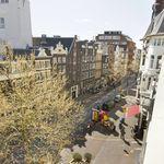 Appartement (75 m²) met 2 slaapkamers in Amsterdam