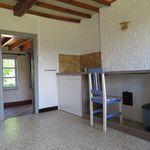 Huis (65 m²) met 1 slaapkamer in TENNEVILLE