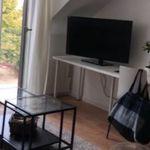 Studio de 18 m² à Guyancourt