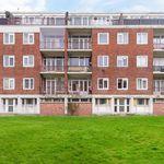Appartement (63 m²) met 3 slaapkamers in Rotterdam