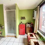 Appartement (34 m²) met 1 slaapkamer in MOUSCRON