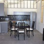 4 chambre appartement de 83 m² à Antibes