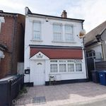 1 bedroom apartment in West Hendon