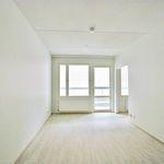 2 huoneen asunto 45 m² kaupungissa Espoo