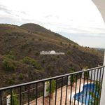 1 dormitorio apartamento de 50 m² en Málaga
