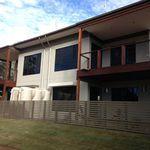 3 bedroom house in  Moranbah