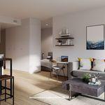 38 m² yksiö kaupungissa Espoo