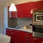 1 chambre appartement de 51 m² à Montpellier