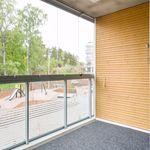 37 m² yksiö kaupungissa Espoo