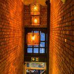 1 bedroom apartment of 65 m² in Antwerpen
