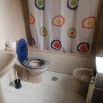 1 bedroom apartment of 55 m² in Zamora