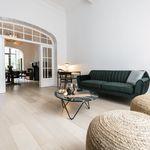 Chambre de 18 m² à Ixelles