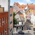 2 bedroom apartment of 68 m² in Odense C
