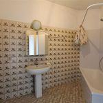 Appartement (65 m²) met 1 slaapkamer in Kontich
