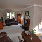 4 bedroom house in Delgany