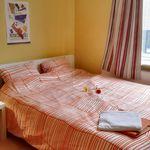 Huis (35 m²) met 1 slaapkamer in Brussels