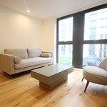 1 bedroom apartment of 0 m² in Birmingham